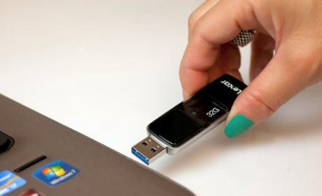 ¿Qué sistema de archivos utilizar a la hora de formatear tu USB?
