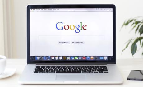 El derecho de olvido de Google en todo el mundo