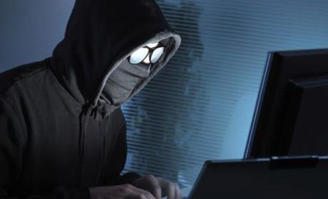 Cómo hackear un ordenador sin conexión a Internet