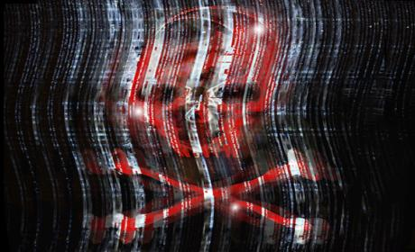 El ransomware Locky se transmite a través del correo electrónico