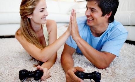 Las mejores tiendas de juegos digitales para consolas