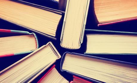 Los libros que Mark Zuckerberg te recomienda