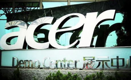 Acer presenta el nuevo Liquid Z630S y la serie Liquid Zest