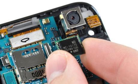ARM Cortex-A32, la nueva CPU para wearables y Raspberry Pi