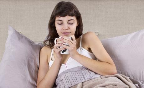 Beber café protege el higado de las borracheras y la cirrosis