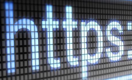 Protocolo HTTPS es vulnerable a ataques, DROWN attack