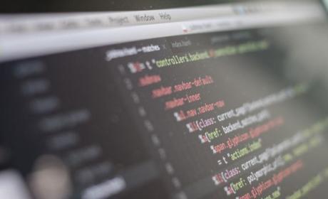 Los mejores compiladores online