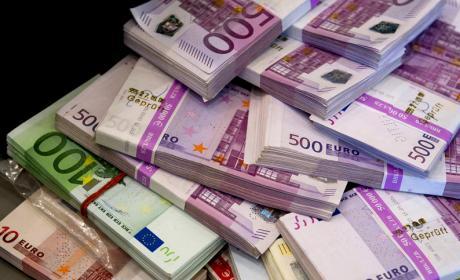 Apple cobrará un millón de euros por cada iPhone no desbloqueado