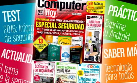 Computer Hoy 455
