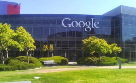 Google te ocultará algunos resultados si vives en Europa