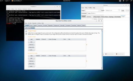 Qué es Kali Linux y qué puedes hacer con él