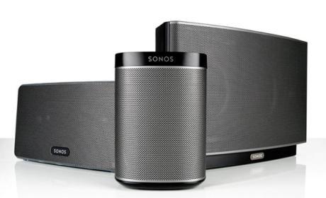 Sonos se renueva y reconduce los esfuerzos de la compañía