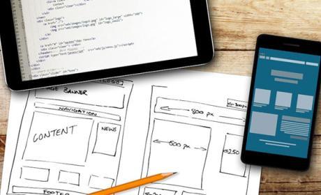 5 aplicaciones Android imprescindibles si eres desarrollador