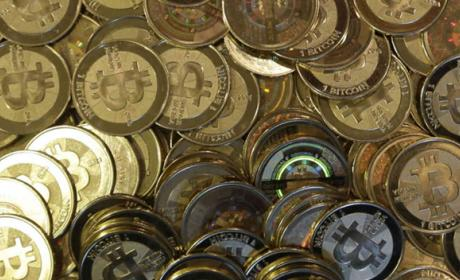 Bitcoin en Windows Store