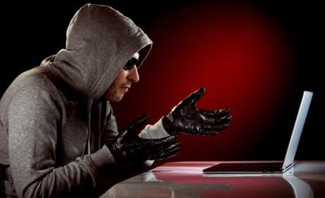 Hackers pierden 800 millones de dólares por un error al teclear