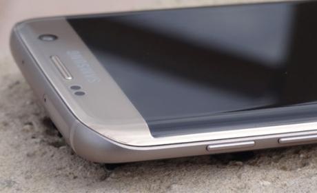 Las 7 mejores fundas para el Samsung Galaxy S7 Edge