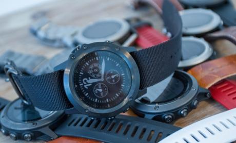 Garmin anuncia el tactix Bravo, su nuevo smartwatch deportivo dedicado a los amantes de los deportes de aventura