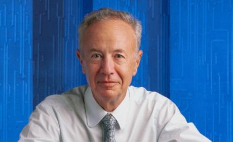 Fallece Andy Grove, padrino de los microprocesadores Intel