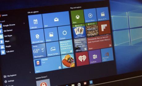 El Explorador de Archivos de Windows 10 será renovado