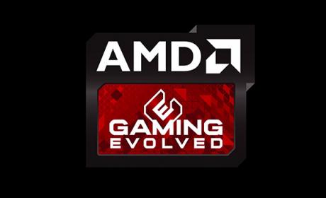 AMD Gaming Evolved Client, nueva actualización