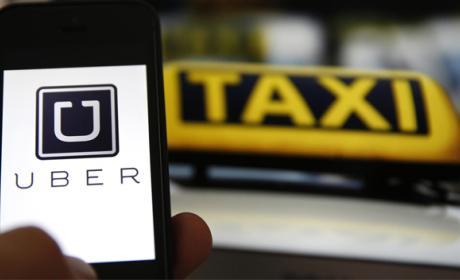 Uber volverá a funcionar en España