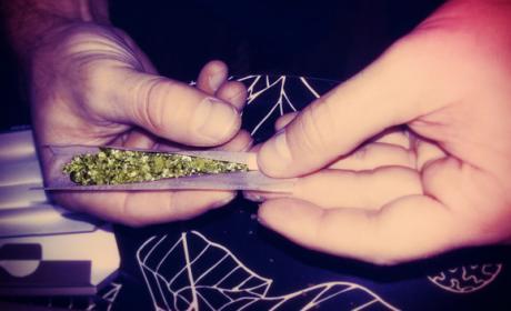 Expertos en medicina recomiendan descriminalizar las drogas