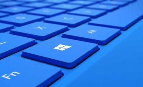 Windows 10 es todo un éxito y continúa creciendo rápidamente