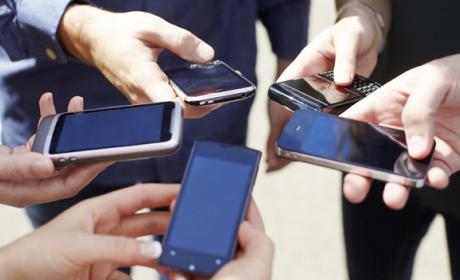Las 8 mejores aplicaciones para hacer llamadas gratis