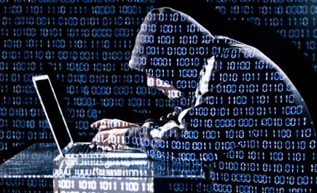 Un hacker manipuló las elecciones en Sudamérica durante años