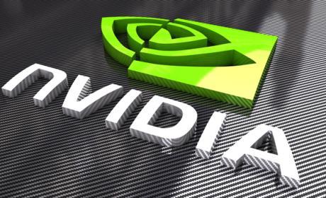 Los últimos drivers de Nvidia pueden acabar con tu gráfica