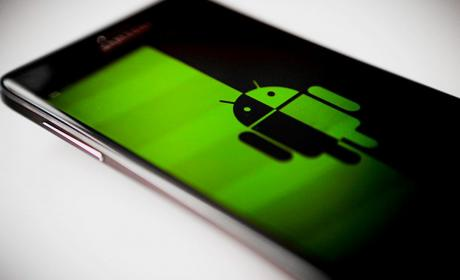 Malware en google play