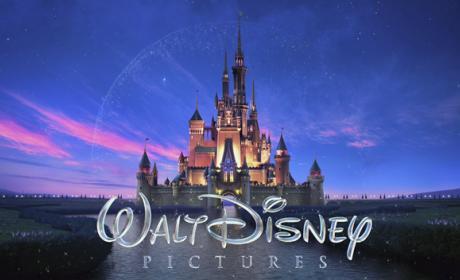 Las 10 mejores películas de Disney para niños