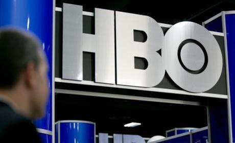HBO publica sus ofertas de empleo en España