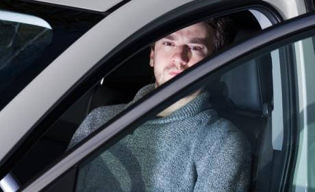 Un hacker de 26 años crea una startup de coches autónomos
