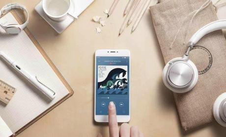 Meizu M3 Note: otro potente móvil chino a precio de ganga