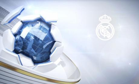 Cómo sintonizar Real Madrid TV en la TDT gratis