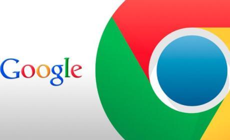 extension maliciosa google crome