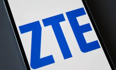 ZTE registró ganancias históricas