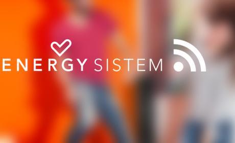 Energy Sistem lanza nuevo sistema Multiroom Wifi