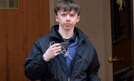 Adolescente condenado por vender software que inutilizó 200.000 webs