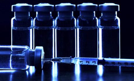 DARPA quiere desarrollar vacunas autoadaptativas