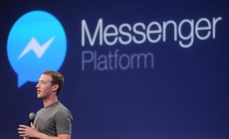 Chatbots de Facebook, ¿cómo funcionan?