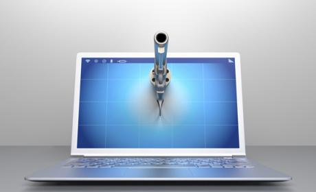 ciberataque ransomware WannaCry Telefonica