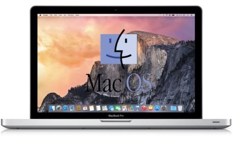 OS X a punto de desaparecer, se llamará MacOS