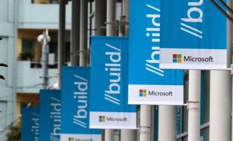 Los anuncios más importantes de Windows 10 en la Build 2016