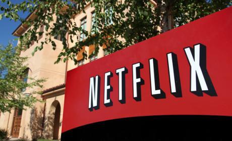 Netflix ya cuenta con más de 81 millones de suscriptores