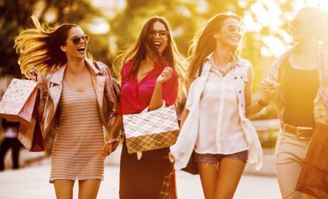 Las mejores plataformas de compras colectivas