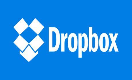 Dropbox en Windows XP