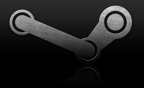 Steam pagos Bitcoin