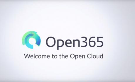 Office 365 tiene una alternativa de código abierto: Open365